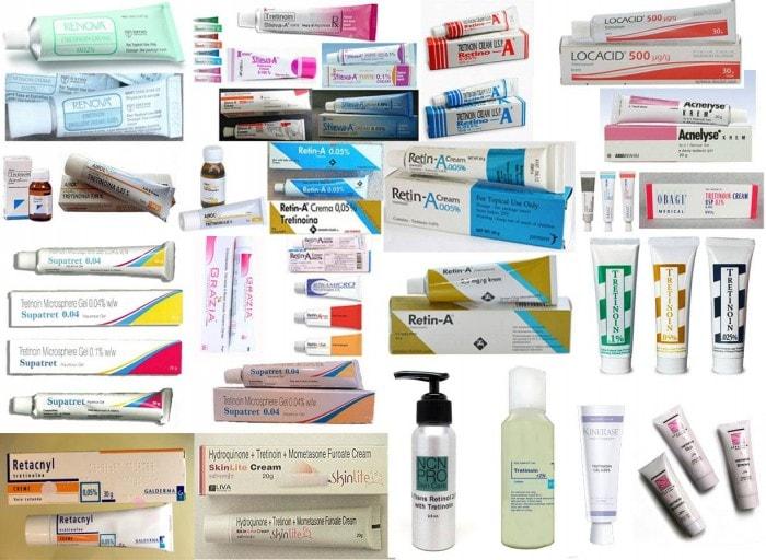 Медикаментозная терапия-min