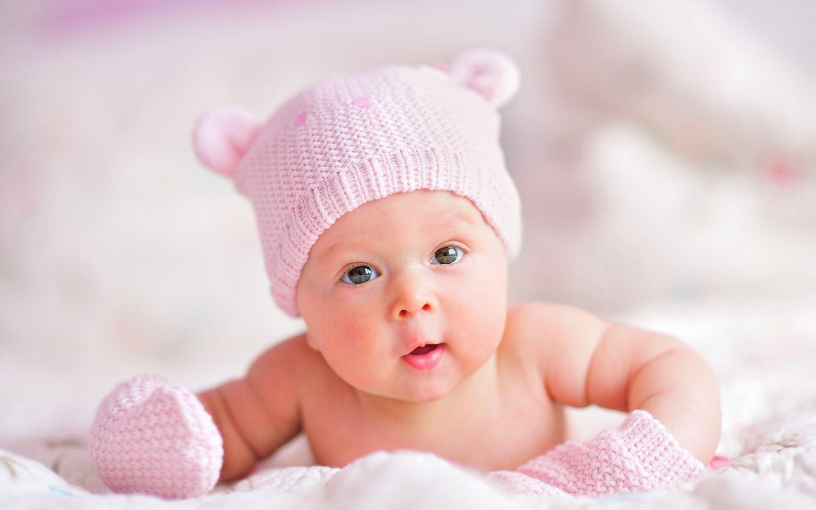 как узнать пол ребенка по дате зачатия-min