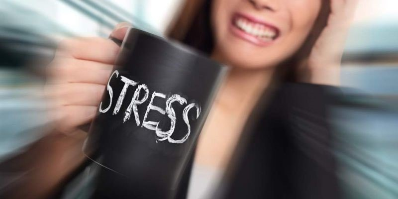стресс-min