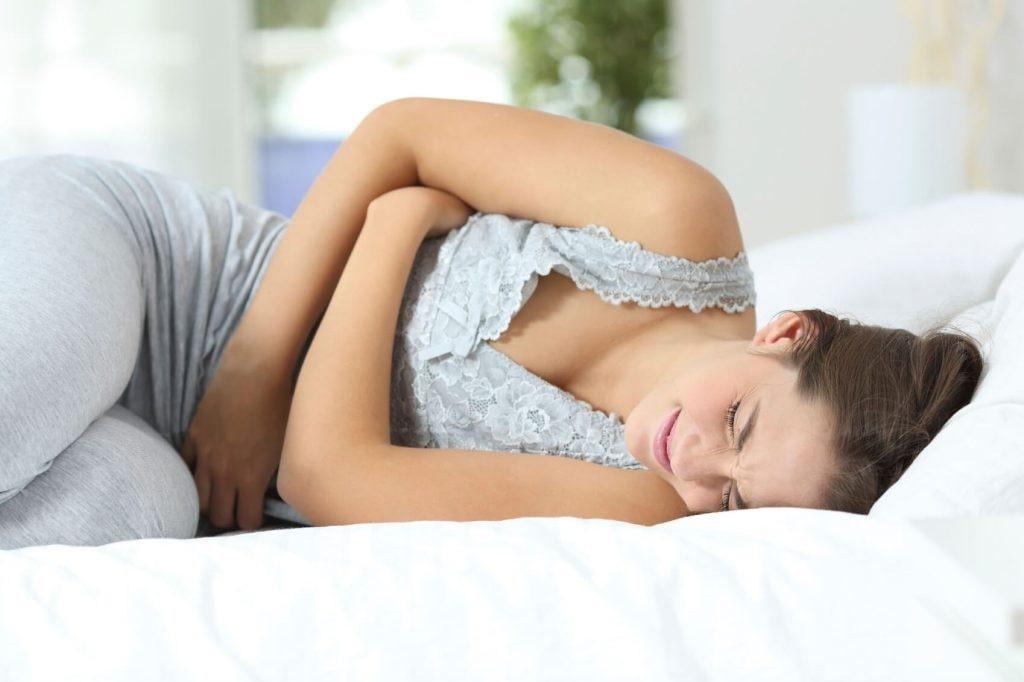 Кто чаще всего подвержен овуляторному синдрому-min